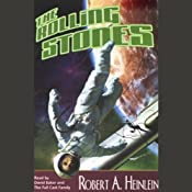 The Rolling Stones | [Robert A. Heinlein]