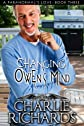 Changing Owen's Mind (A Paranormal's Love)