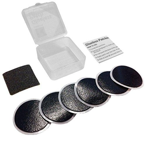 velochampion-kit-riparazione-pneumatici-camera-daria-toppe-autoadesive-confezione-da-6-puncture-repa