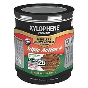 Xyloph ne d finition c 39 est quoi - Xylophene 100 naturel ...