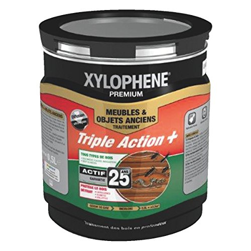 Xylophne-traitement-meubles-et-objets-anciens-Incolore-Bidon-05-l
