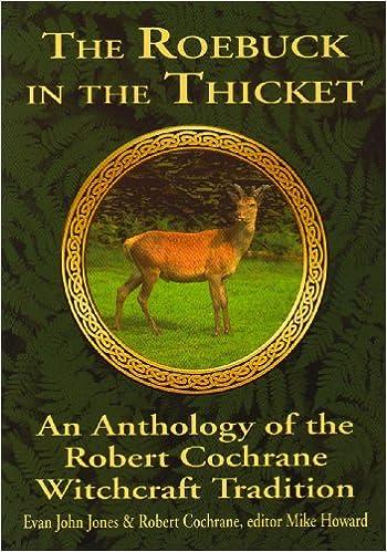 51wYZRi5MSL._SX348_BO1,204,203,200_ Book list Traditional English Witchcraft