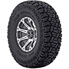 Dick Cepek Radial Tire - 285/70R17