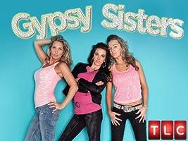 Gypsy Sisters Season 2