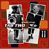 "Belle Affairevon ""Tab Two"""