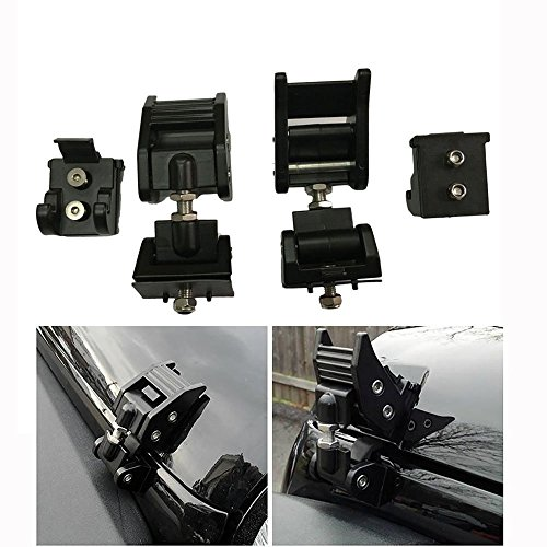 lantsun-black-aluminum-hood-lock-assembly-locking-hood-catch-latches-for-2007-2016-jeep-wrangler-jk-