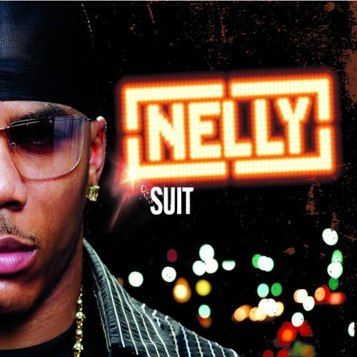 Nelly - Promo Only Mainstream Radio, December 2005 - Zortam Music