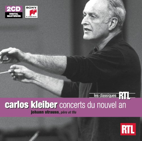 rtlconcerts-du-nouvel-an