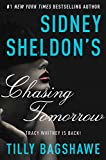 Sidney Sheldon's Chasing Tomorrow (Tracy Whitney)