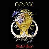 Book Of Days by Nektar (2013-08-03)