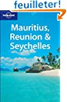 Lonely Planet Mauritius Reunion & Sey...