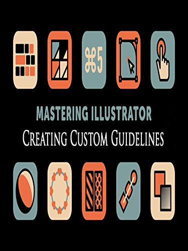 Mastering Illustrator: 10 Tips & Tricks to Speed Up Your Workflow- [Creating Custom Guidelines] (Simple Workflow Service compare prices)
