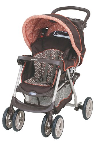 Cheap Graco Metrolite Stroller Zarafa Graco Quattro Tour Travel