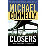 The Closers (Harry Bosch) ~ Michael Connelly