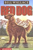 Bill Wallace Red Dog