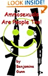 Ammosexuals Are People Too!