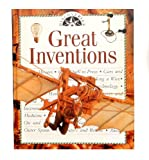 Great inventions (Discoveries)