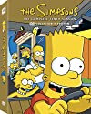 Simpsons: Season 10 (4 Discos) (Full) [DVD]<br>$1262.00