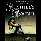 Kushiel's Avatar | [Jacqueline Carey]
