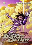 Gunnm Last Order n�22 (Manga)