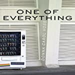 One of Everything | Donna Carol Voss