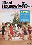 Real Housewives of Beverly Hills: Season 1 [Import]