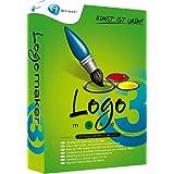 """Logomaker 3von """"Avanquest Deutschland..."""""""