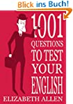 1001 Questions to Test Your English (...