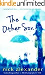 The Other Son (English Edition)