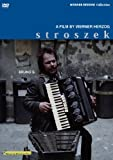 シュトロツェクの不思議な旅[DVD]