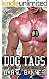 Dog Tags (The Brazen Boys)