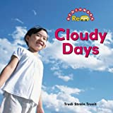 Cloudy Days (Benchmark Rebus)