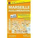 Marseille agglomération