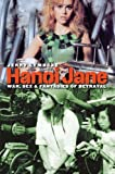 Hanoi Jane: War, Sex, and Fantasies of Betrayal (Culture, Politics, and the Cold War)