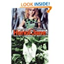 Hanoi Jane: War, Sex, and Fantasies of Betrayal (Culture, Politics & the Cold War)