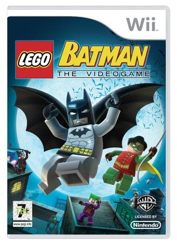 lego-batman-the-videogame-wii