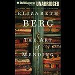 The Art of Mending | Elizabeth Berg