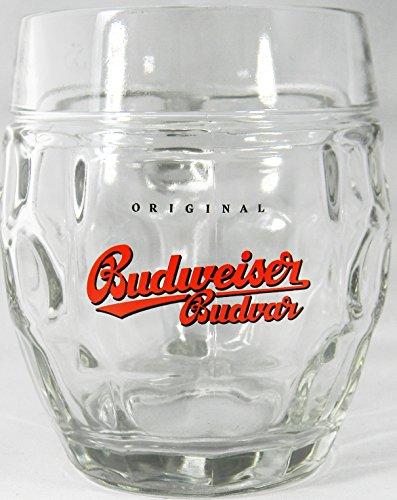 budvar-budweiser-beer-mugs-set-of-2-beer-mugs-pint