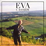 Imagine - Eva Cassidy