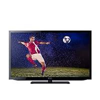 Sony BRAVIA KDL46HX750 46-Inch 1080p 3D LED Internet TV (Black)<br />