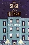 The Sense of an Elephant