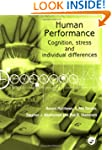 Human Performance: Cognition, Stress...