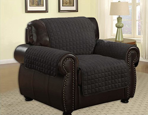 quilted-microfiber-pet-dog-couch-sofa-furniture-protector-cover-kashi-5-colors-3-sizes-chair-black-b