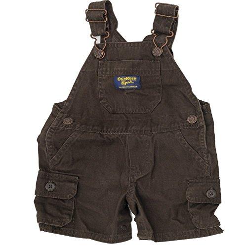 oshkosh-baby-mono-peto-joven-marron-con-pierna-corto-marron-80-cm