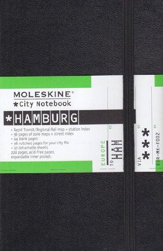 moleskine-city-notebook-hambourg-couverture-rigide-noire-9-x-14-cm