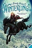 Winterling (Summerlands)