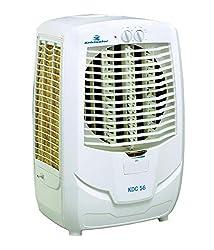 Kelvinator Desert Cooler KDC 56 (55 Litres)