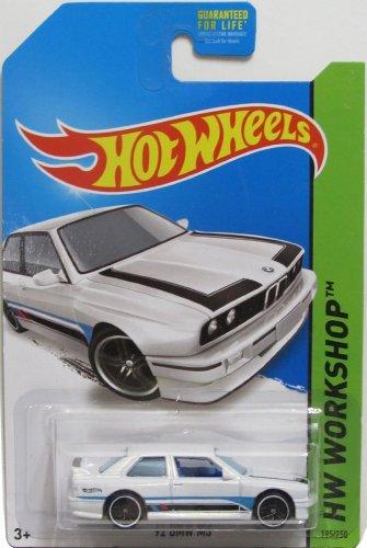 2014-hot-wheels-kmart-exclusive-hw-workshop-92-bmw-m3-white
