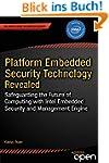 Platform Embedded Security Technology...