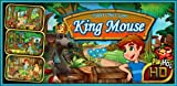 King Mouse - Hidden Object Game [Download]